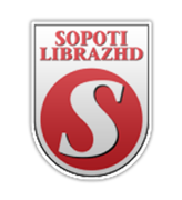 CLUB EMBLEM - KS Sopoti