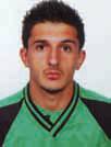 Picture of Florent SEJDIU
