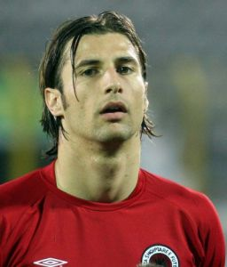 Picture of Lorik CANA
