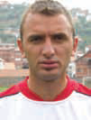 Picture of Valon BAJGORA